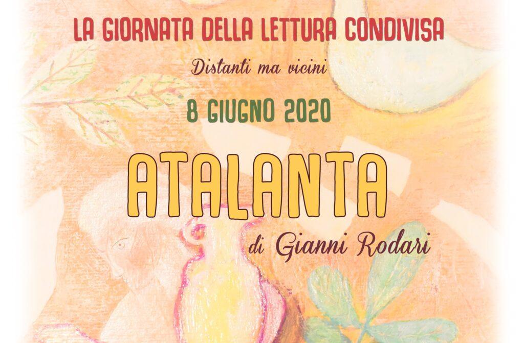 Questa immagine ha l'attributo alt vuoto; il nome del file è Locandina-Lettura-Condivisa-2020-ritaglio-1024x671.jpg